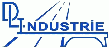 DL INDUSTRIE